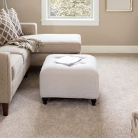 Best Carpet Cleaning Atlanta - Residential Carpet Care Experts