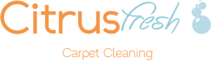 Carpet Cleaning Atlanta using a natural citrus solution for carpets, upholstery cleaning Atlanta and Rug Cleaning Atlanta