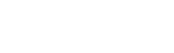 Commercial Carpet Cleaning Non Toxic Solutions Atlanta