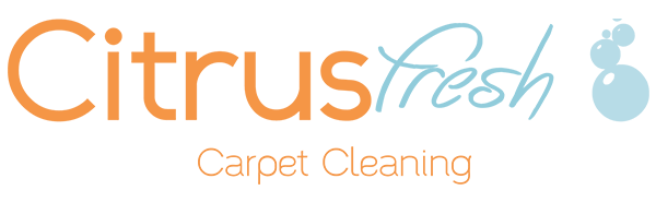 Logo Logo Logo Logo Logo. About · Natural Carpet Cleaning Services ...