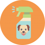 Basic Pet Treatment