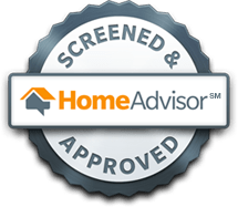 Carpet Cleaning Atlanta, Carpet Cleaning Reviews Atlanta, HomeAdvisor - Screened & Approved