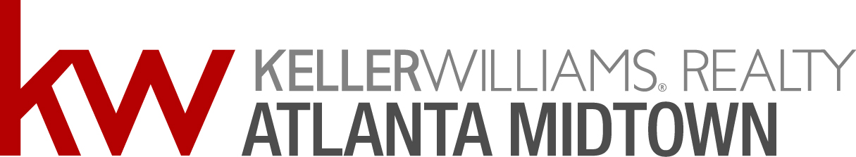 Keller Williams Realty Atlanta Midtown Logo